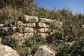 Αρχαία ακρόπολη στον Αστακό Ξηρομέρου. - panoramio.jpg