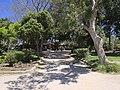 Δημοτικός Κήπος Χανίων 8261.jpg