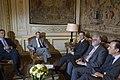 Επίσκεψη ΑΝΥΠΕΞ, κ. Δημήτρη Δρούτσα στη Γαλλία (4743491676).jpg