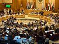 Συμμετοχή του ΥΠΕΞ Δ. Αβραμόπουλου στη Σύνοδο ΥΠΕΞ ΕΕ-ΑΣ και στη συνάντηση της Ομάδας Δράσης ΕΕ-Αιγύπτου (12-14 11 2012) (8181642436).jpg