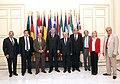 Συνάντηση ΥΦΥΠΕΞ Κ. Τσιάρα με Aντιπροσωπεία Δημοσίου Συμβουλίου Αρμενίας (8093905254).jpg