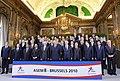 Σύνοδος Κορυφής Ευρωασιατικής Διάσκεψης- ASEM (5050927991).jpg