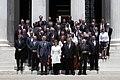 Υπουργική Συνάντηση Ευρωπαϊκής Ένωσης – χωρών μελών του Αραβικού Συνδέσμου (Ζάππειο Μέγαρο, 10-11.06.2014) (14398367985).jpg