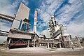 Івано-Франківськцемент ^7, загальний вигляд - panoramio.jpg