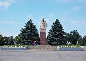 Азову - 945 лет.jpg
