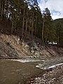 Алағуян йылғаһы ташҡанда.jpg
