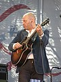 Алексей Кортнев на концерте в Донецке 6 июня 2010 года 009.JPG