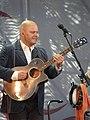 Алексей Кортнев на концерте в Донецке 6 июня 2010 года 016.JPG