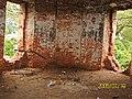 Алтарная часть Вознесенского храма в Дубёнках до начала восстановления (2).jpg