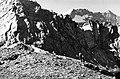 Альплагерь «Артуч» 79 (46) перевал Алаудин.jpg