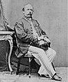 Анастас Јовановић као маршал двора 1864.jpg