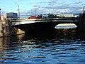 Аптекарский мост, вид со стороны Карповки.jpg