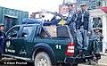 Бамиан, полиция.jpg