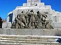 Барельеф на обелиске освободителям Ржева.jpg