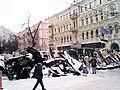 Барикади на Городецького, євромайдан.jpg