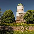 Башня Олафа.JPG