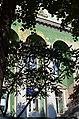 Будинок по вулиці Коцюбинського, 6 у Вінниці.jpg