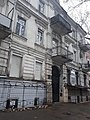 Будинок прибутковий Юфи в Одесі.jpg