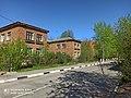 Бывшее здание музыкальной школы во Фрязино 2.jpg