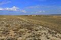 Вид в восточном направлении - panoramio.jpg