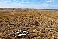 Вид в северо-западном направлении с высоты 299,3 - panoramio.jpg