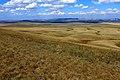 Вид с горного хребта Кармен в северном направлении - panoramio (1).jpg
