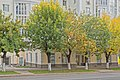 Вид с улицы Мустая Карима - слева (дом Емельянова, Уфа).jpg