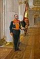 Владимир Поярков - Знаменщик Роты Дворцовых Гренадер.jpg