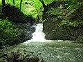 Водоспад Бабин.jpg