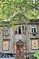Входная группа дома 1 по улице Славянской.jpg