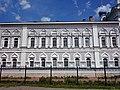Выкса ул. Краснофлотская, 59.jpg