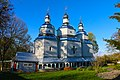 Вінниця, Миколаївська церква.jpg