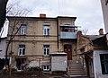 Вінниця (425)вул. Архітектора Артинова, 44.jpg