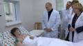 В.Путин провёл оперативное совещание в штабе МЧС в Магнитогорске 16.png