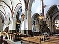 В Домском соборе - panoramio (3).jpg
