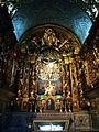 В церкви Сан-Рок (11610337796).jpg
