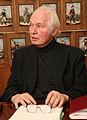 Ганичев, Валерий Николаевич-03.jpg