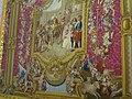 Гатчинский дворец, Малиновая гостиная.jpg