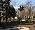 Гнездо аистов - panoramio.jpg