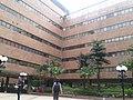 Гонконг Политехникалық Университеті1.jpg