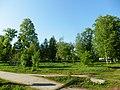 Графський парк (парк Ніжинського педінституту), Ніжинський район, м. Ніжин 74-104-5004 25.JPG