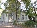 Гімназія в Дрогобичі, вул. П. Орлика, 8 DSCN1445.JPG