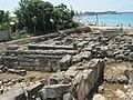 Давньогрецьке і скіфське городище «Калос-Лімен»-5.jpg