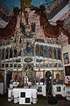 Дерев`яна церква св.Параскеви.JPG