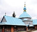 Деревяна церква у селі Заболотівка.jpg
