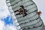 Десант Нацгвардії успішно виконав завдання у небі IMG 1685 (30022500765).jpg