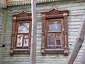Дом Лебедева (Екатеринбург Сакко и Ванцетти 25) 7.JPG