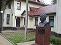 Дом Прилуковых, противомалярийная станция, С.Ю. Соколов.jpg