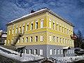 Дом П.П. Москвитинова, 1816-1817 гг., вид с запада.jpg