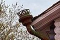 Дом купца Поздынина, Белозерск. Фото 4.jpg